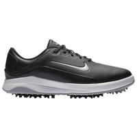Nike Vapor Golf Shoes - Men's - Black