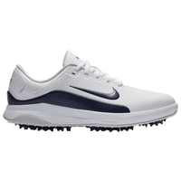 Nike Vapor Golf Shoes - Men's - White