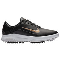 Nike Vapor Golf Shoes - Women's - Black