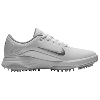 Nike Vapor Golf Shoes - Women's - White