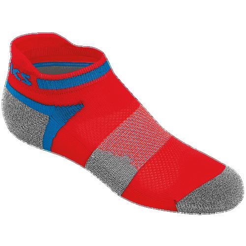 ASICS® Quick Lyte Cushion Low Low Cut 3 paires de paires pour chaussettes pour garçons ad62c4a - shorttermhealthinsurance.website