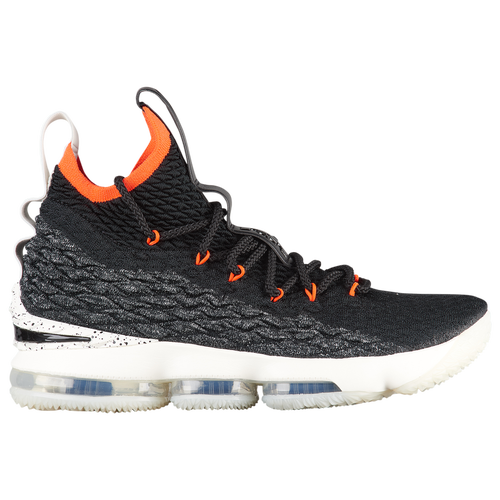abb018b91c0 netherlands nike lebron 15 mens basketball shoes lebron james black sail  bright crimson 6761e 425a0
