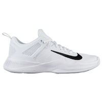 Nike Air Zoom Hyperace - Women's - White / Black