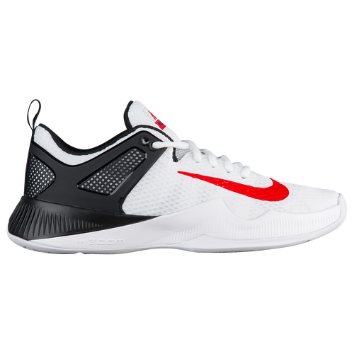 Nike Air Fitness Volleyball Shoes