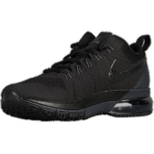 bae4eefbf5f ... Nike Air Max TR180 - Mens - Training - Shoes - BlackBlack ...