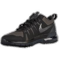 new product 68b4f 0512c ... hot nike air max tr180 mens training shoes black black b1045 05ada