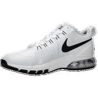 Nike Air Max 180 Tr Eastbay
