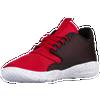 Jordan Eclipse Mens Shoes