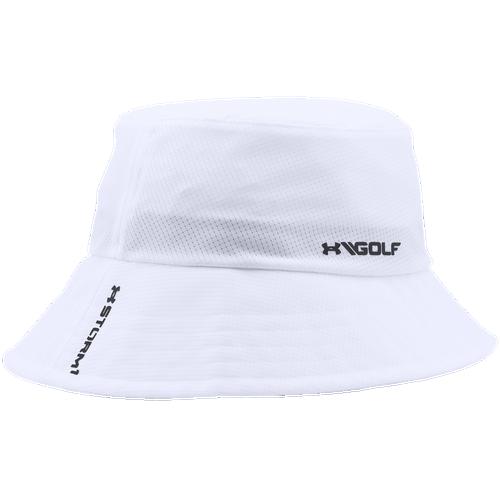 Under Armour Golf Bucket Hat Men S Golf Accessories