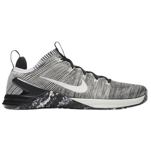 right view of boyss grade school nike air vapormax running Chaussures in