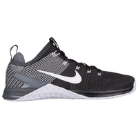 Nike Metcon DSX Flyknit 2 - Men's - Black / White