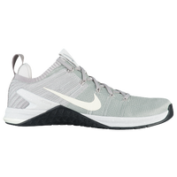 Nike Metcon DSX Flyknit 2 - Men's - Grey / Off-White