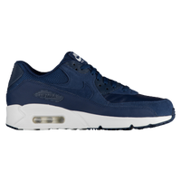 nike air max 90 hyperfuse eastbay catalog