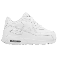children nike air max 90