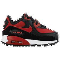 Nike Air Max 90 Garçons Bébé