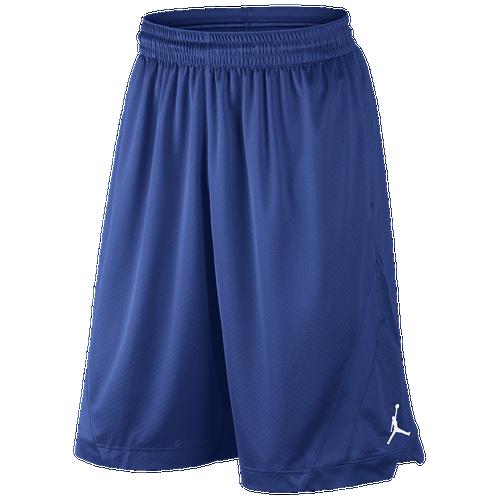 jordan triangle shorts mens basketball clothing