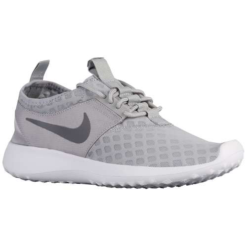reputable site 1d5a3 8927e ... promo code for nike juvenate womens casual shoes wolf grey cool grey  white 36dec b6bc5