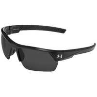 Under Armour Igniter 2.0 Sunglasses - Black / Grey
