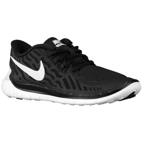 free run 5.0 youth