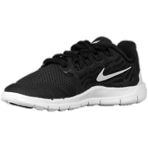 Nike Free 5 0 2014 Sports Eastbay