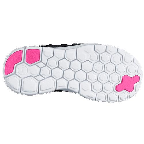 Nike Libre 5 0 Être Vrai 2015 Filles