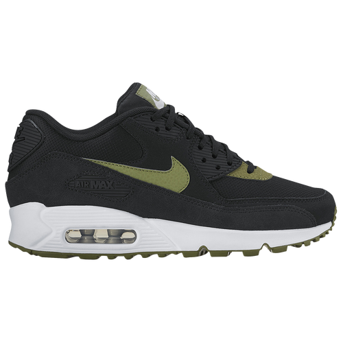 Air Max 90 2015 Des Femmes De Scores De Base-ball vente Finishline vente ebay X9FEd2ulY