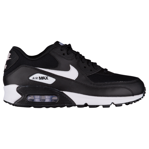 nike aire máx 90