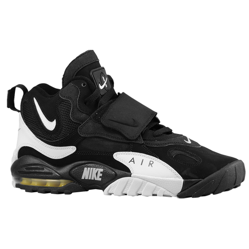 Chaussures Nike Formation Gazon Vitesse Air Max