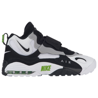 uk availability efb18 c075f ... cowboys available online 16333 d0f90  get nike air max speed turf mens  casual shoes university gold 220c2 b69ef