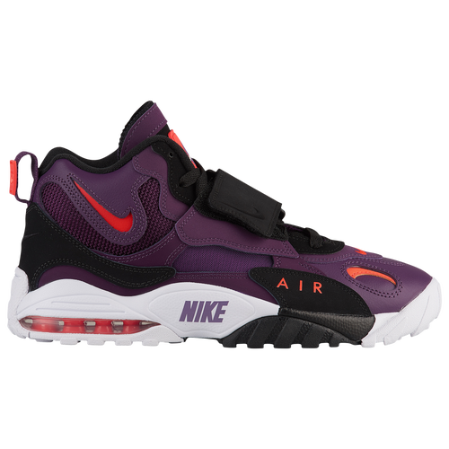 f654399029 ... cheap nike air max speed turf mens casual shoes night purple bright  crimson white black 2d9a8