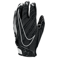 Nike Vapor Knit 3.0 Football Gloves - Men's - Black