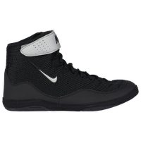 buy online b5a55 c0f9b Nike Inflict 3 - Men s - Black