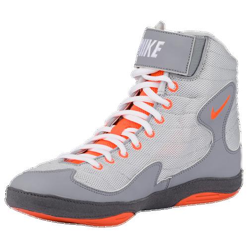 Nike Inflict Wrestling Shoes Foot Locker