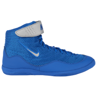 Nike Inflict 3 - Men's - Blue