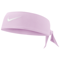 Nike Dri-FIT Head Tie 2.0 - Women's - Pink