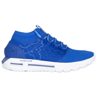 Under Armour Hovr Phantom - Men's - Blue