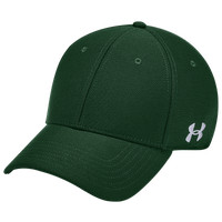 Under Armour Team Blitzing Cap - Men's - Green