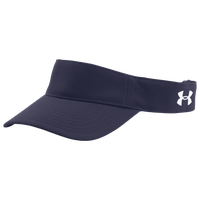 Under Armour Team Visor - Men's - Navy