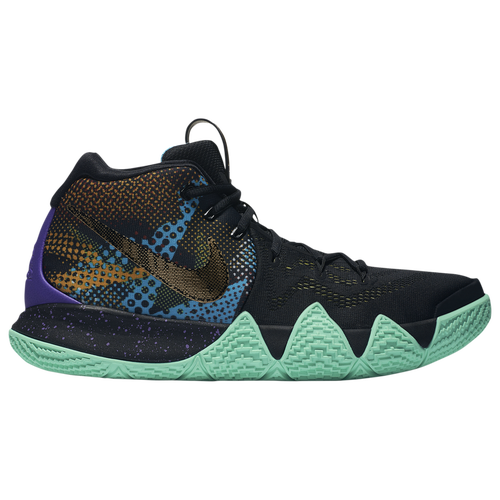 nike shoes kyrie 4 bhm east bay sports academy 845604