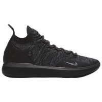 Nike KD 11 - Men's -  Kevin Durant - Black