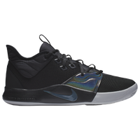 Nike PG 3 - Men's -  Paul George - Black