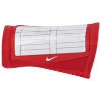 Nike Dri-Fit Single Page Playcoach - Men's - Red