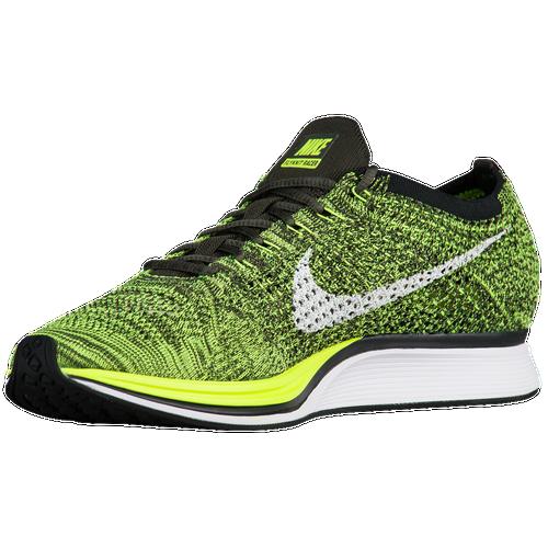 Eastbay Nike Free 4 0 Coureur Flyknit