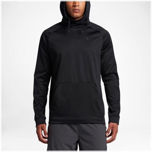 Eastbay hoodies
