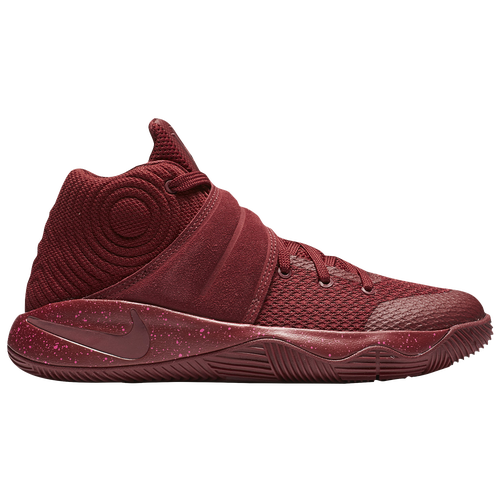 a4f62f7aa53f ... promo code for nike kyrie 2 boys grade school basketball shoes kyrie  irving team red team ...