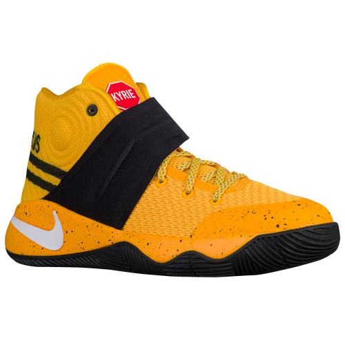 official photos ccd31 f6601 Nike Kyrie 2 - Boys  Grade School - Basketball - Shoes - Kyrie Irving -
