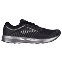 Brooks Levitate - Men's - Black / Black