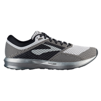 Brooks Levitate - Men's - White / Black