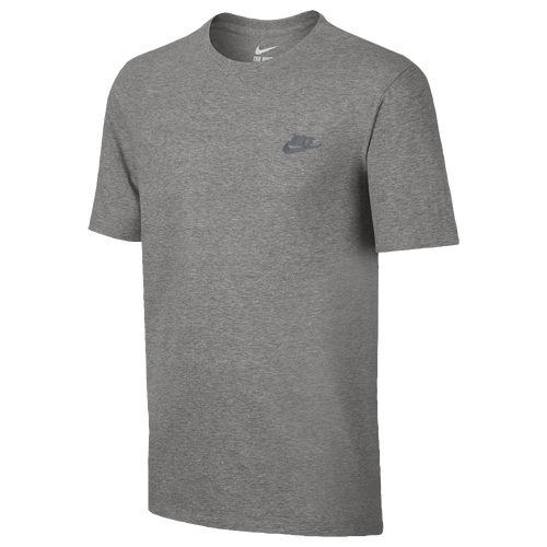 Nike Core Embroidered Futura T-Shirt - Men s - Casual - Clothing ... 4e0cf980d2