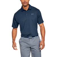 Under Armour Playoff Golf Polo 2.0 - Men's - Navy